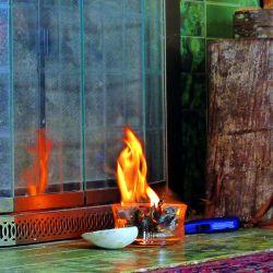 ash.flame.1
