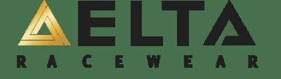 delta-racewear-logo
