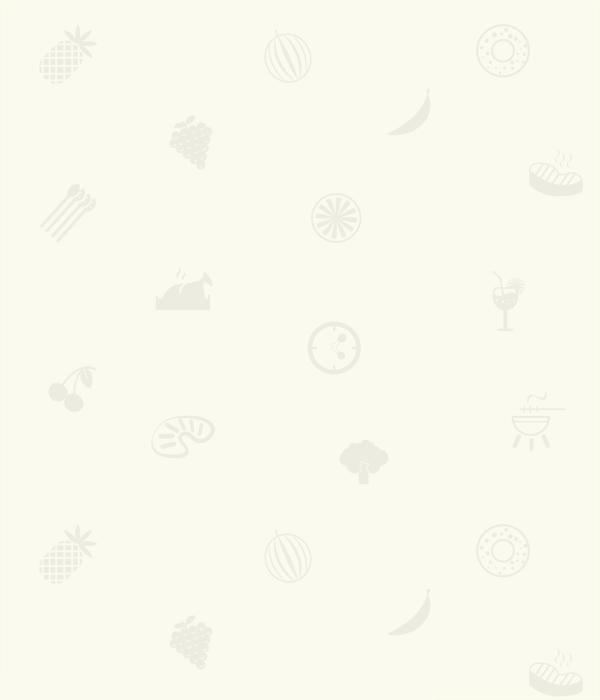 restaurant_icons