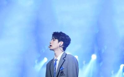 ong seong woo • 13′ laptop wallpapers (10) please... - Beautiful
