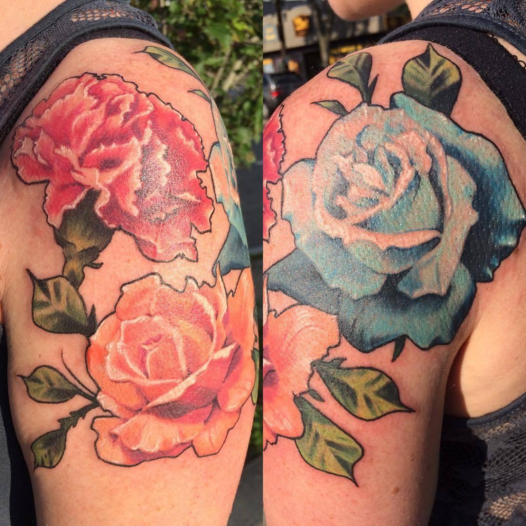 thanks-sarah-broadstreettattoo-tattoo