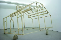 thechemicalroom:  Matthias Liechti