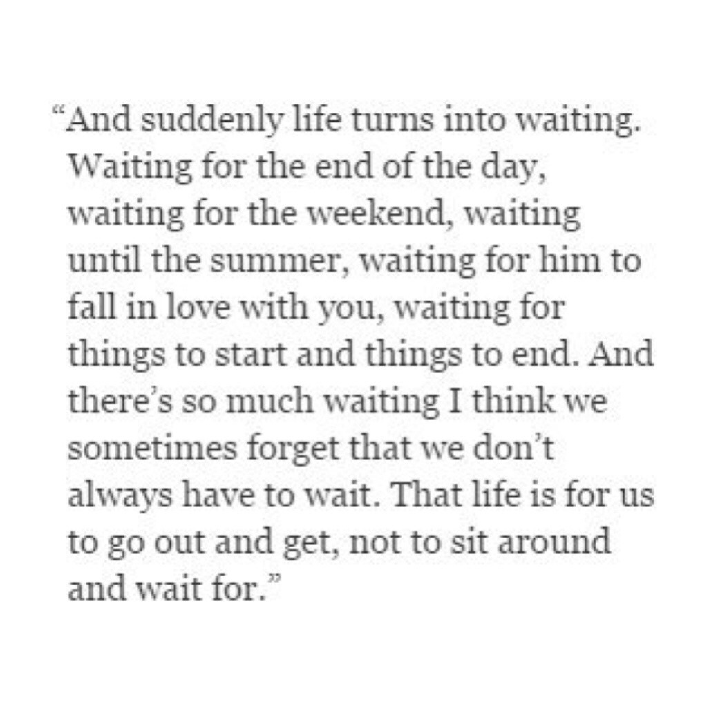 State We Always Have To Follow Summer Quotes End More Relatable Love Life A Blog Summer Love Quotes Heartbroken We Always Have To Follow End inspiration End Of Summer Quotes