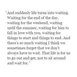Small Crop Of End Of Summer Quotes