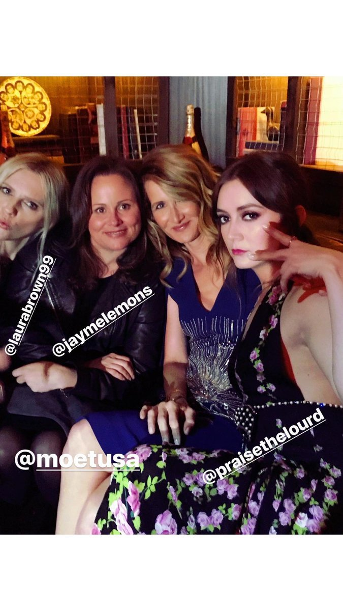 Fullsize Of Billie Lourd Instagram