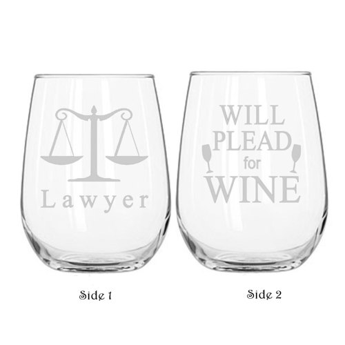 Medium Crop Of Gifts For Lawyers