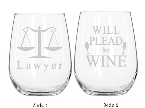 Medium Of Gifts For Lawyers