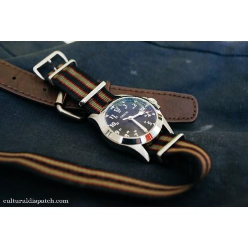 Medium Crop Of Cool Unique Watches