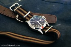 Comfy A Look At Orion Field Standard Always To See A Dream Begin To Cultural Dispatch A Look At Orion Field Standard Watches Watches Men Wholesale