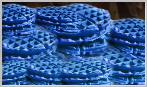 Blue waffle disease pictures female   Is There A Treatment For Blue     Because blue waffles is something that is created by the very same germs as  numerous various other venereal pictures of blue waffles infection  diseases