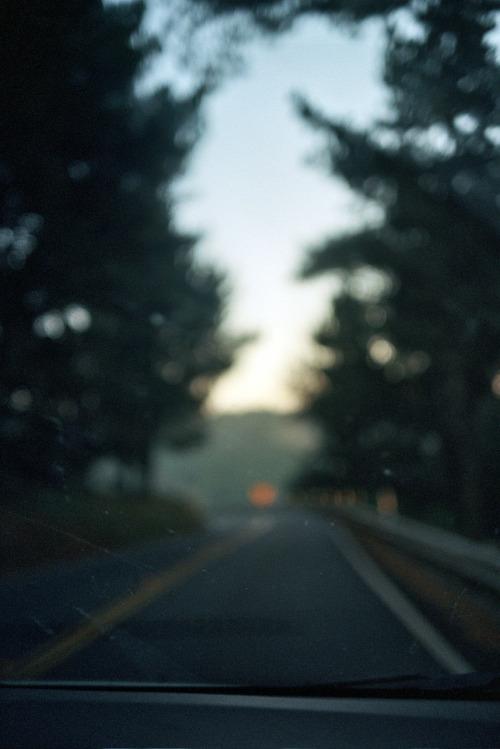 liamsawthis:  Deadbeat Summer