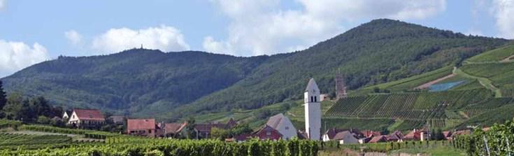 Katzenthal2