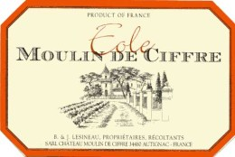 Moulin_de_Ciffre_label_1