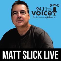 Matt Slick Podcast Logo (250x250)