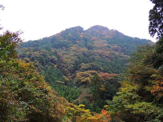 英彦山0010