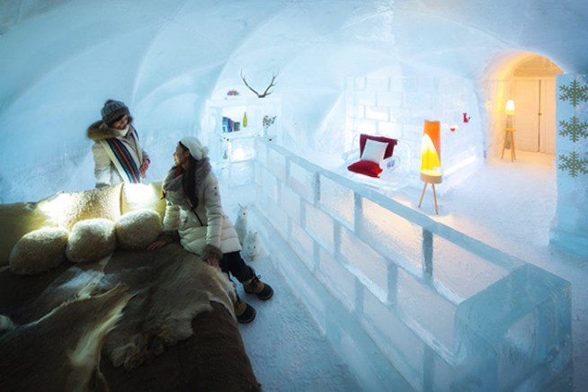 http://www.snowtomamu.jp/special/icevillage/event/detail.html#event05