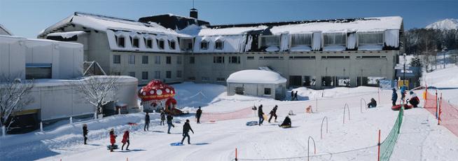 ttp://www.hakuba-alps.co.jp/ski/