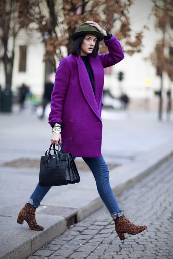 2015-Fashion-New-Autumn-Winter-Women-Wool-Coat-Medium-Long-Single-Trench-Coats-Ladies-Warm-Casual-1