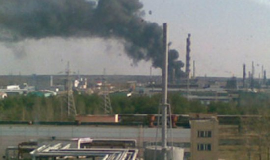 Gas_explosion_060212_3