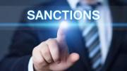 Европа не хочет вводить санкции против РФ