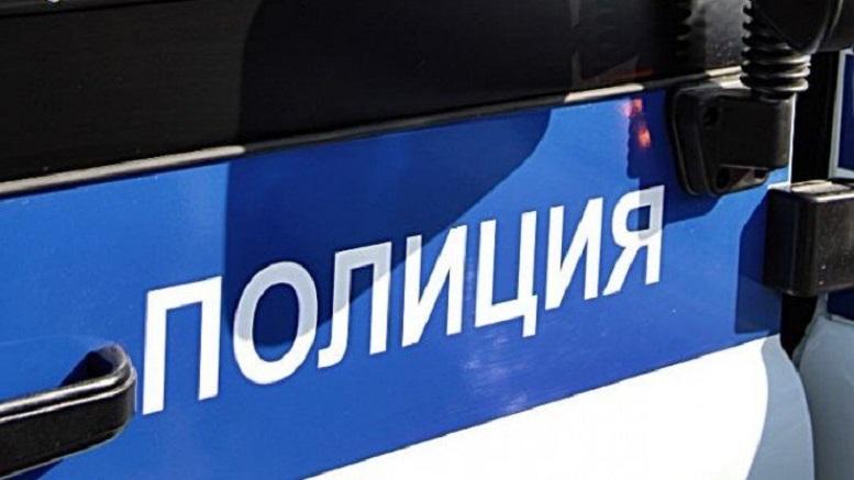 В Москве задержан профессиональный боксер по подозрению в разбойном нападении