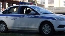 В Ростове-на-Дону ищут водитель на смерть сбил актера Ростовского драматического театра и крылся с места преступления