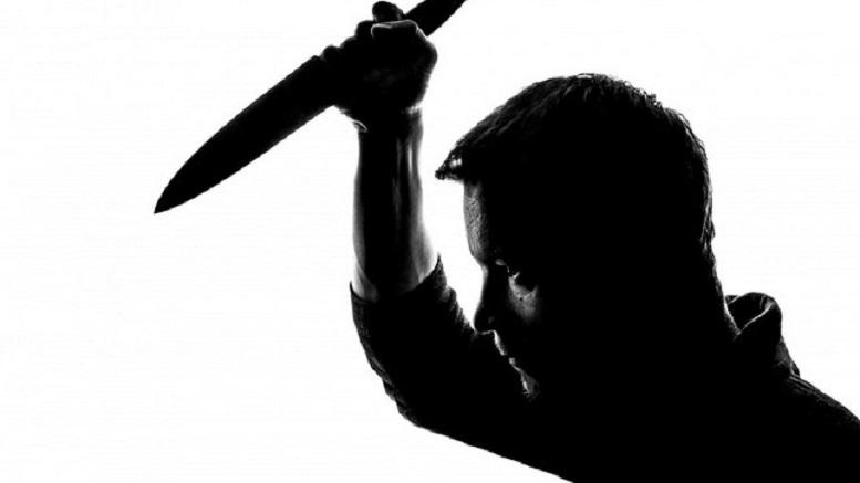 Во Владимирской области задержан мужчина, жестоко убивший свою знакомую ножом