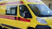 В Нижнем Новгороде пятилетняя девочка отравилась угарным газом