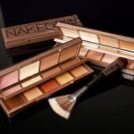 Urban Decay Is Launching a New Naked Palette