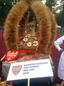 dozynki3-Spala2014