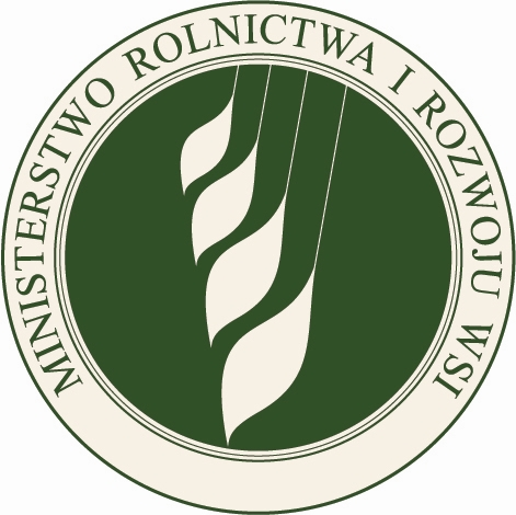 logo_ministerstwa (2)