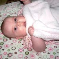 Dreft Baby Laundry Detergent is Hypoallergenic, Great for Winter Months