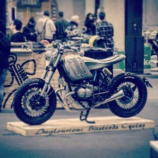 In verona bikeexpo the Madness Photography awarded the BMW Specialhellip