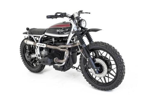 HCG-BMW-5-700x475