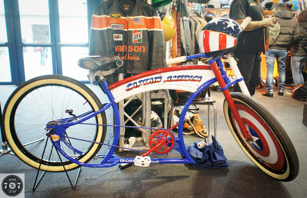 Verona_bike_expo_2015-05577