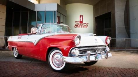 coke-car-1-604-604-337-75bd4743