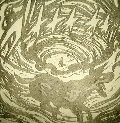 262-8.jpg