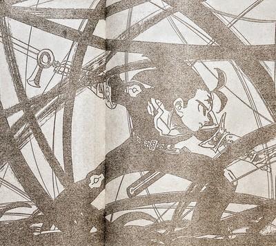 288-15.jpg