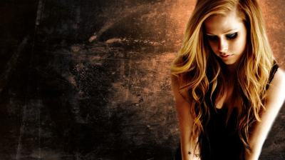 Avril Lavigne HD Wallpapers | 7wallpapers.net