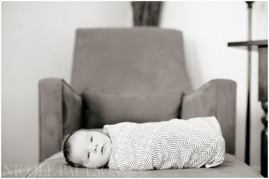 James-Family-Mackenzie-Newborn-Nicole-Paulson-Photography-10008-copy