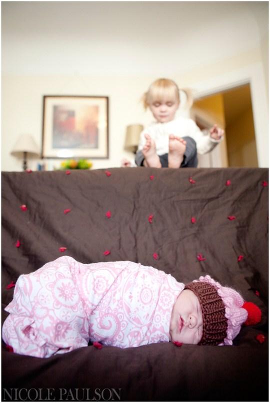 James-Family-Mackenzie-Newborn-Nicole-Paulson-Photography-10014-copy