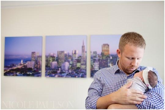 James-Family-Mackenzie-Newborn-Nicole-Paulson-Photography-10029-copy