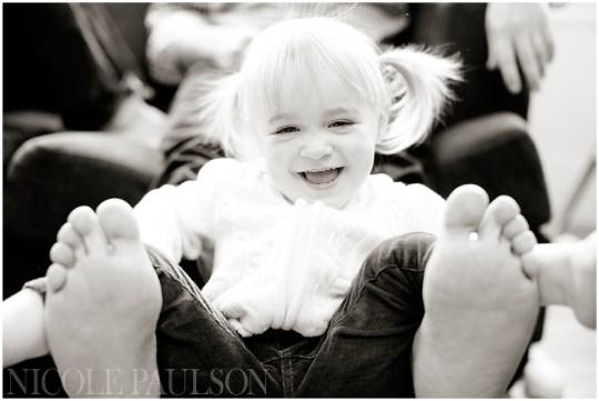James-Family-Mackenzie-Newborn-Nicole-Paulson-Photography-10052-copy