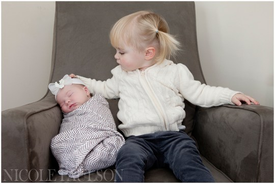 James-Family-Mackenzie-Newborn-Nicole-Paulson-Photography-10067-copy