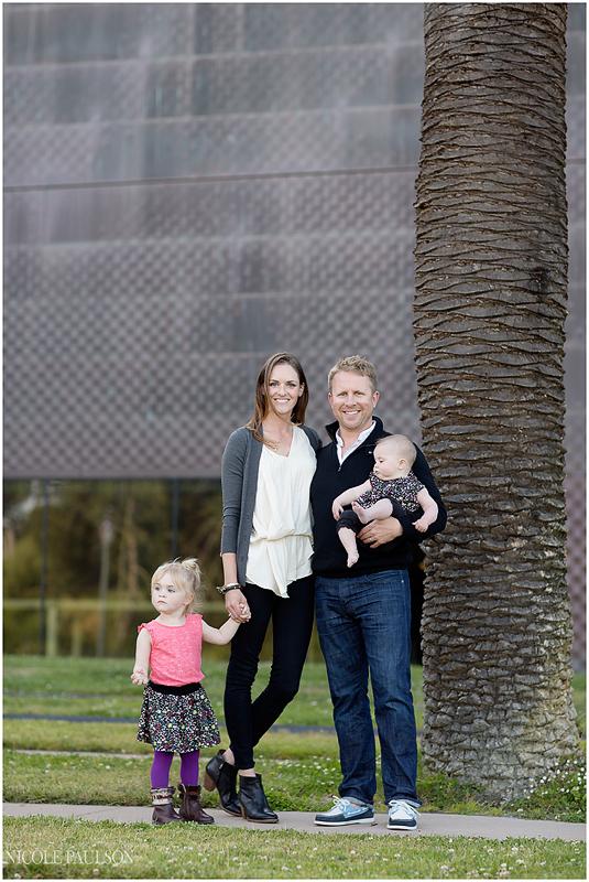 The-James-Family-Nicole-Paulson-Photography-10059-copy