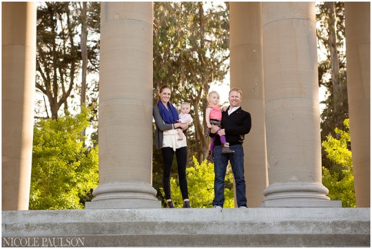 The-James-Family-Nicole-Paulson-Photography-10071-copy