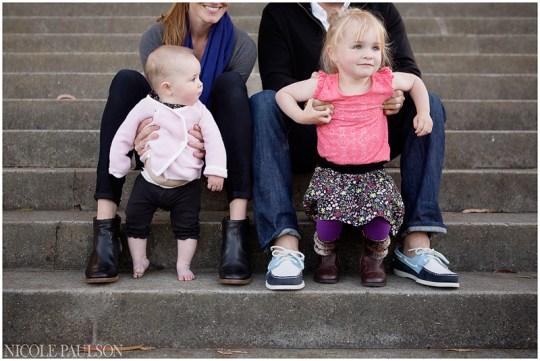 The-James-Family-Nicole-Paulson-Photography-10078-copy
