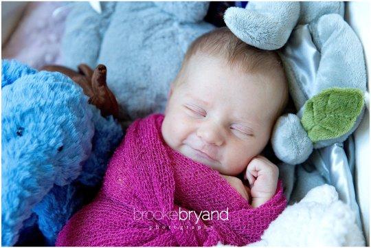 06.2014-James-BBP_1740-BrookeBryand_San Francisco Family Photos _ Brooke Bryand Photography