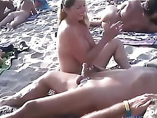 largest penis in the world