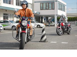 menkyosyutoku_bike1